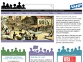 American Social History Project for Teaching and Learning