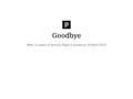 paper.li JeuConcoursActu