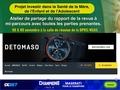 Seneweb.com: Le Portail Sénégalais No 1 En Afrique Francophone