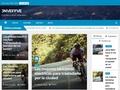 JOURNEE NATIONALE DES VEHICULES D'EPOQUE - FFVE