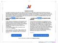 JEUXVIDEO.COM - La Référence des Jeux Vidéo sur PC et Consoles !