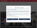 L'Internaute : Le magazine de l'internet, des loisirs, de la culture et de la decouverte