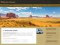 MULTISERVICE CARAVANES (Garage réparation)