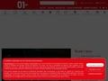 01net informatique high-tech : actu, produits, téléchargement logiciels et jeux