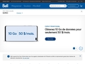 IT Managed Services & Network Managed Services - Bell Canada