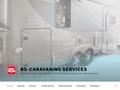 * BScaravaning 31 Haute-Garonne (Service)
