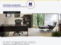 Monteiro, entreprise générale de batiment - 95