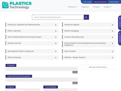 cling films for sealing food items | shrink films for packaging