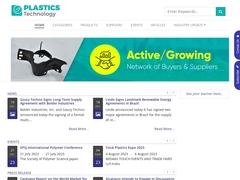Plastic industry interviews   Interviews