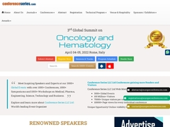 27th International Conference on Oncology Research & Cancer Stem Cells