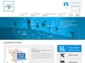 Site Internet du Comité 21