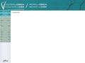Archives départementales de Corse-du-Sud