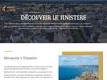 Archives départementales du Finistère