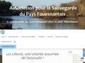 Association pour la sauvegarde du Pays Fouesnantais