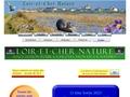 Loir-et-Cher Nature