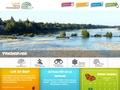 Loiret Nature Environnement