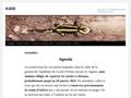 Association pour le développement durable de Doudeville