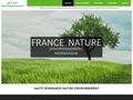 Haute-Normandie Nature Environnement