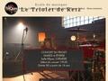 44 - Ecole de musique Le Triolet de Retz - Chéméré