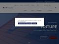 Bello-Construction - Entreprise générale de maçonnerie  - Saint-Laurent-de Jourdes 86