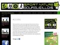 Bourgueil VTT