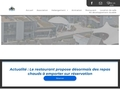 Copainville Mayenne ( se loger à Mayenne)