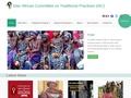 Comité Inter Africain