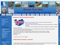 Association France Islande