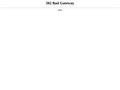 Annuaire des seniors : site senior