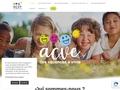 ACVE (Association Chrétienne de Vacances Et de loisirs)
