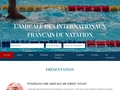 Natation (AIFN)