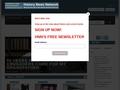 History News Network