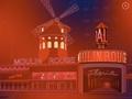 Restaurant Le Moulin Rouge