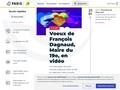 Mairie du 19e arrondissement de Paris - Mairie du 19e - Zone 4