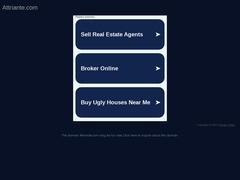 Latest Bridal Wear   Indo Western Dresses   Boutique in Bengaluru