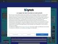 Blog de kathymozaik - Blog de kathymozaik - Skyrock.com