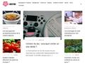 Expédition maritime de Géraldine Danon et Philippe Poupon