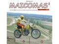 Maicomas