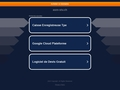 ASM - Association des Musiciens Suisses