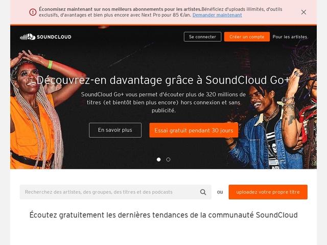 DJ Nice Ewen - SoundCloud