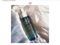 Buy Cosmetic Makeup Sponge Online in India