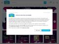 RueDuCommerce – Achat et vente : les 1 euros, ordinateur portable, électroménager, GPS, mode, décoration, maison - RDC