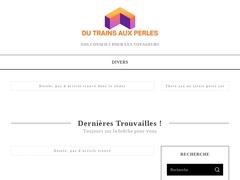 du-trains-aux-perles.com