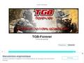 TGB FOREVER