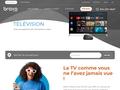 Stream TV Planet