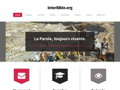 Interbible
