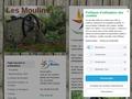 L'Association Cap sur les Moulins