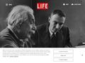 Life Magazine Gallery: Little Rock