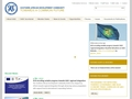 SADC - Southern African Development Community - Towards a common future