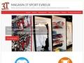3T Sport